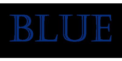 BLUE-BBS