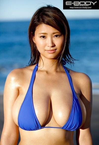 深田ナナ プロフィール画像