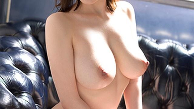 筧ジュン photo03
