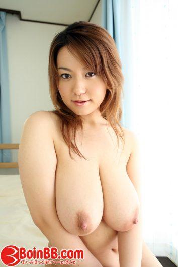 浅田ちち プロフィール画像