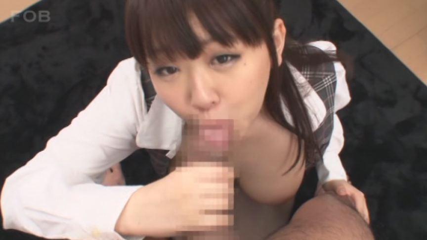 入江愛美 画像 Still0521_00008