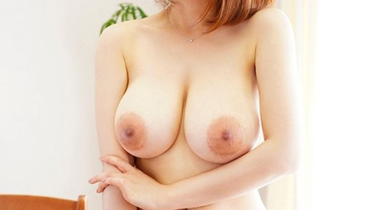 中山ふみか AVデビュー アイキャッチ画像