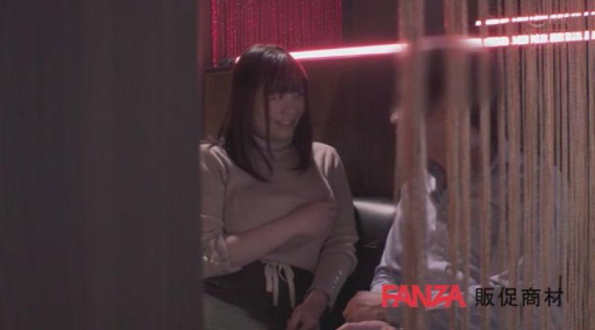 マイナー女優なのに検索流入ナンバー1!楪さきのおっパブ本番動画 画像 00000