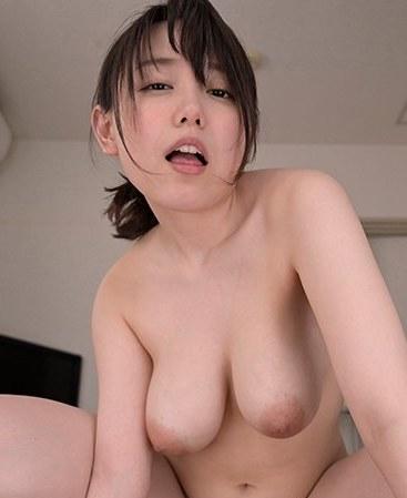 田中ねね プロフィール画像