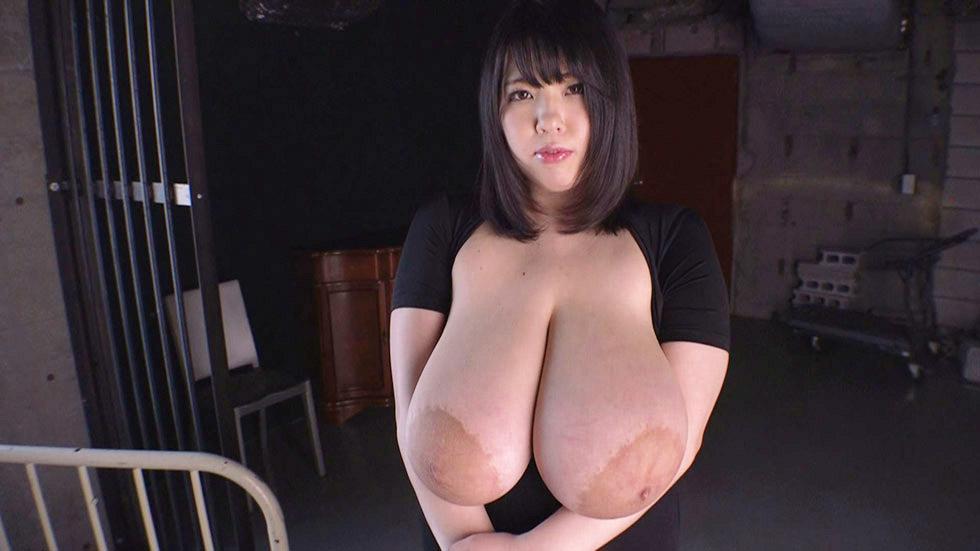 優木いおり 画像1