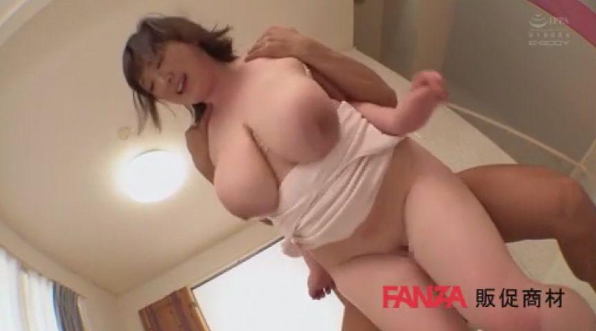 爆乳保育士 桜ゆりのパイズリ・授乳手コキ・中出しセックス3点セット画像 00017