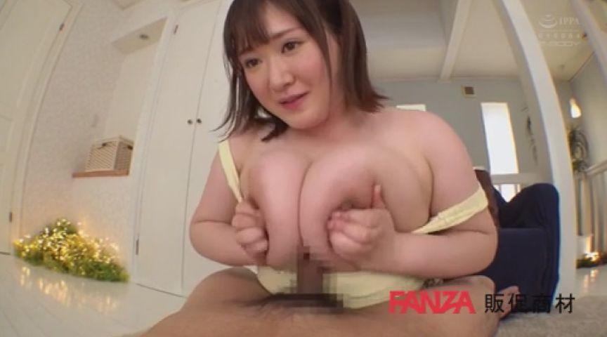 爆乳保育士 桜ゆりのパイズリ・授乳手コキ・中出しセックス3点セット画像 00009