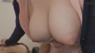 花丸くるみ OPPAIグランプリ優勝の乳輪美人に授乳手コキされたい 画像 00009