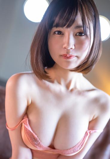 天宮花南(あまみやかなん)プロフィール画像